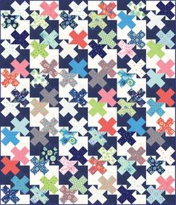 manderley-doublecrossed-coverfinal.jpg