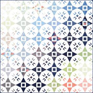 pattern-astarfilledsky-quilt.jpg