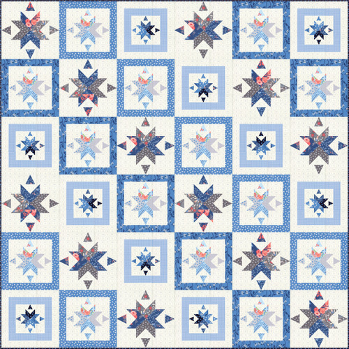 pattern-cafetiles-quilt-lowres.jpg