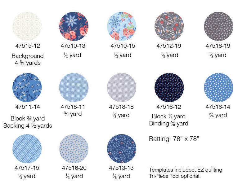 pattern-cafetilesreq.jpg
