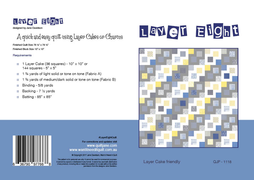 pattern-layereight.jpg