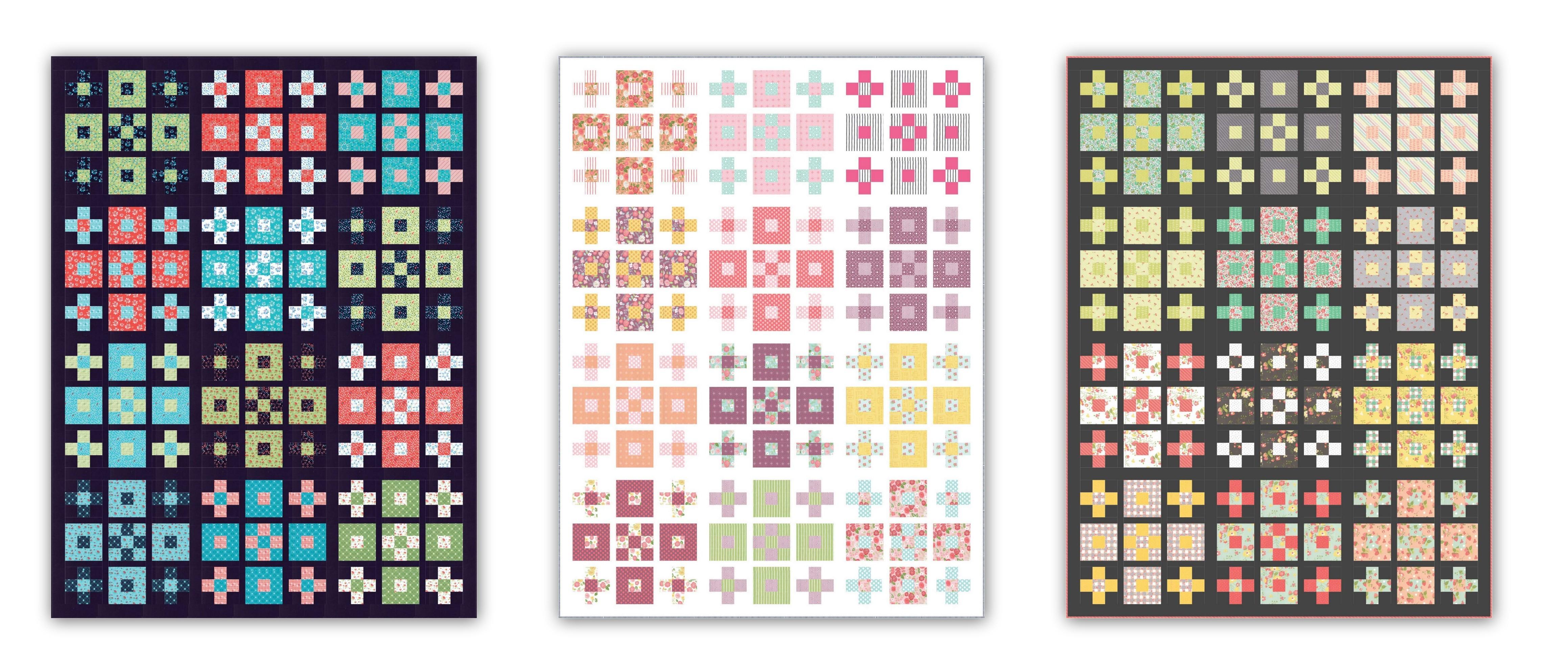 pattern-ninecubed-examples.jpg