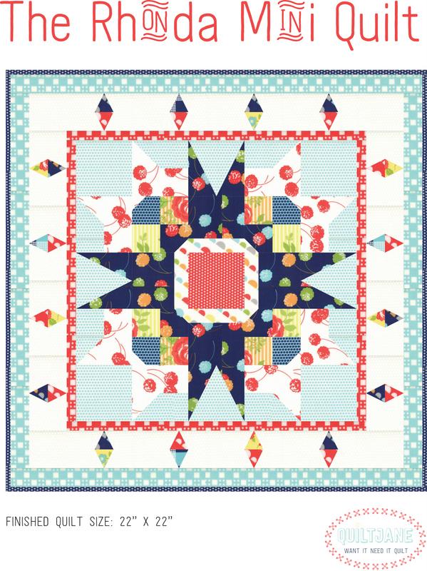 pattern-rhondaminicover-001.jpg