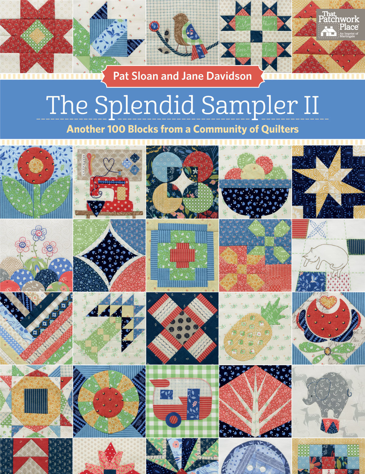 splendid-sampler-2-cover.jpg