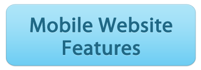 mobile-website-features.png
