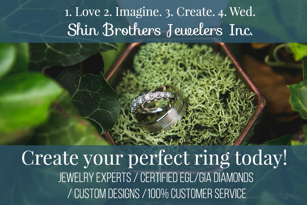 engagement-rings-banner11200.jpg