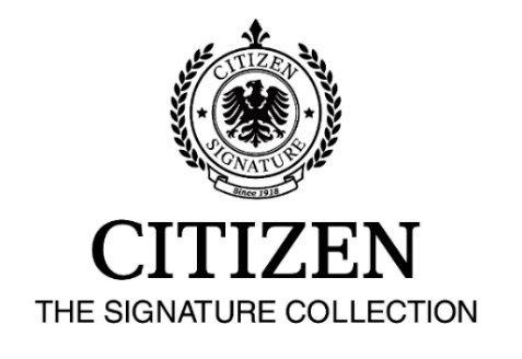 signature-sig-logo-nobars2.-v398948249-.jpg