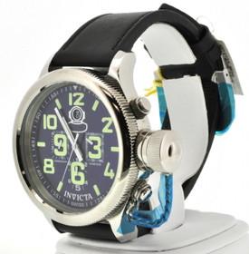 Preowned Invicta Men's Watch 64010005