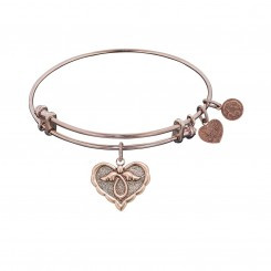 Angelica Collection: Angel Bangle PGEL1097