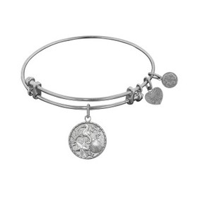 Angelica Collection: The Sea Bangle WGEL1106