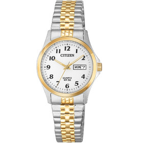 Citizen Watches Womens EQ2004-95A