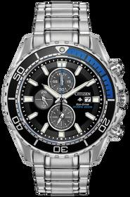 Citizen Watches Men's CA0719-53E Promaster Diver