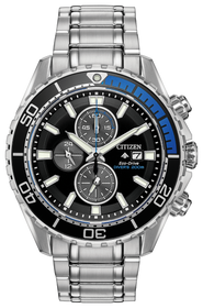 Citizen Watches Men's CA0719-53E Promaster Diver