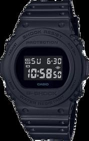 Casio G Shock Mens Watch DW-5750E-1BCR
