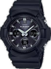Casio G Shock Mens Watch GAS100B-1ACR
