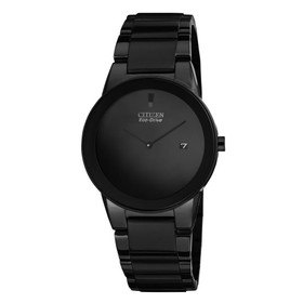 Citizen Men's AU1065-58E Eco-Drive Axiom Watch 60000748