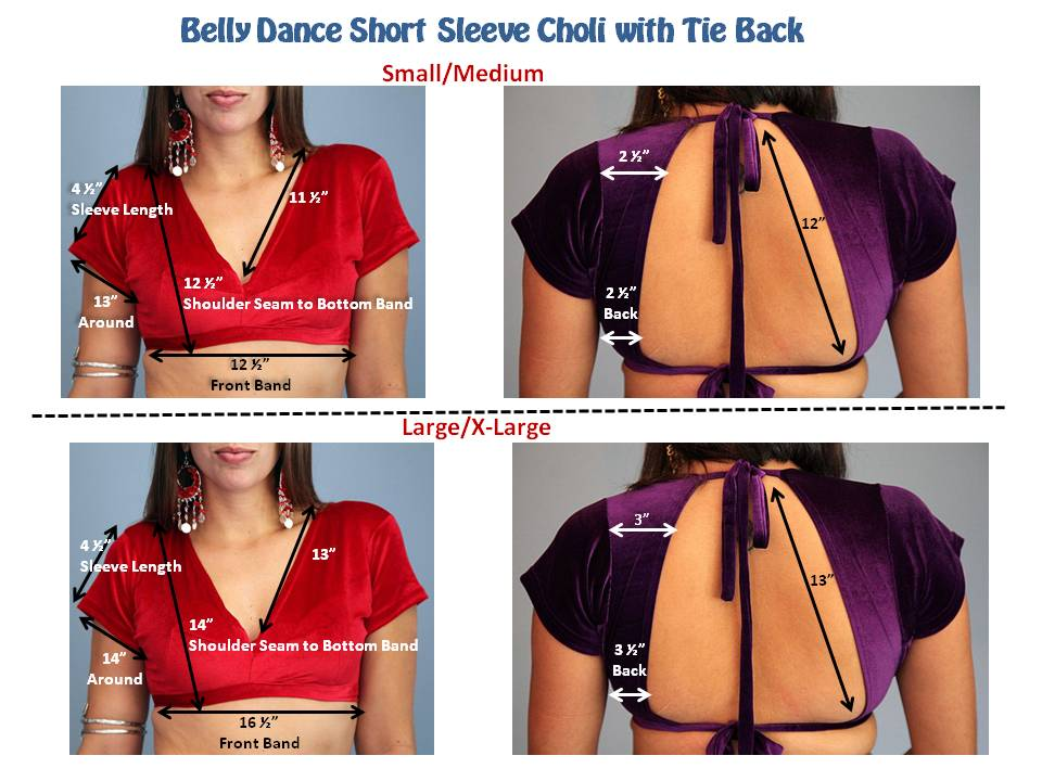 belly-dance-short-sleeve-choli-with-tie-back-size-chart.jpg