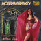 Gamaal Rawhany by Hossam Ramzy ~ Belly Dance Music CD
