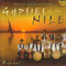 Gypsies of the Nile by Hossam Ramzy ~ Belly Dance Music CD