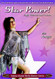 Amaya's Star Power! Stage Presence and Pizzazz ~ Belly Dance DVD
