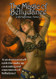 The Magic of Belly Dance with Ansuya  ~ Belly Dance Instructional DVD