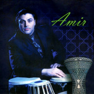 "Amir Sofi ""The Middle Eastern Sound Of Glory"""