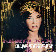 Ayeshteni - Natacha Atlas - Belly Dance Music