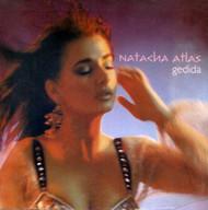 Gedida - Natacha Atlas - Belly Dance Music
