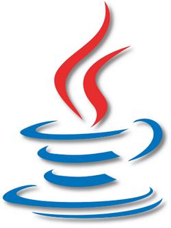 java-logo.png