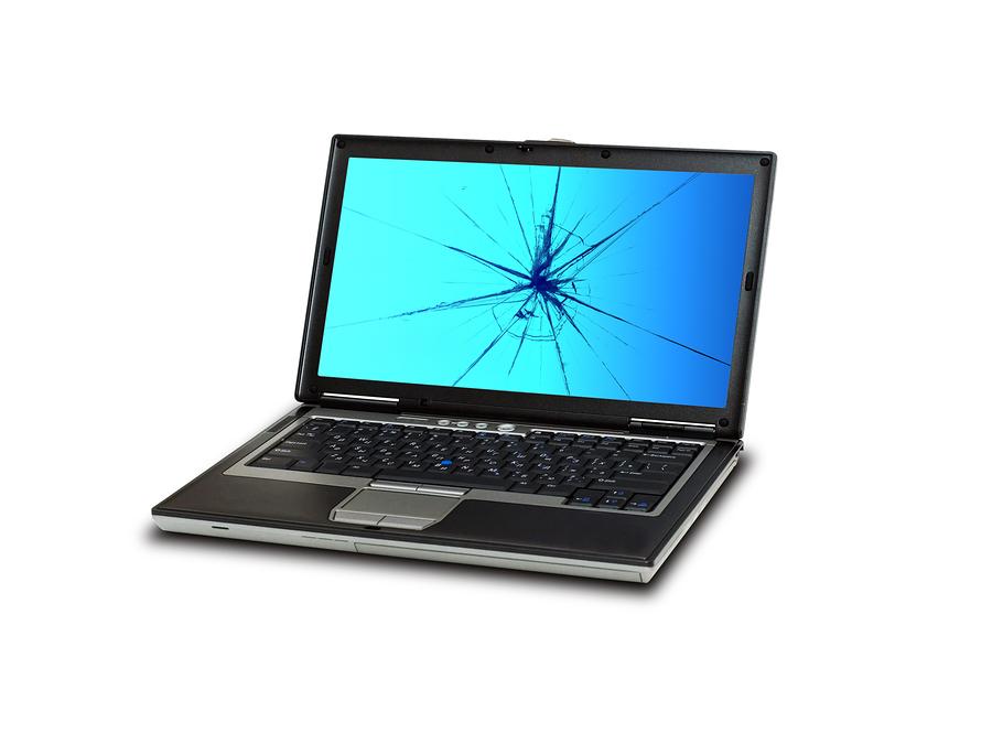laptop-with-broken-screen.jpg