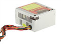 NEW Diablotek PSDA400 DA Series 400 Watt ATX Power Supply lowest price PCU today
