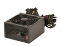NEW Inland Gold Series ILG-600 600 Watt ATX Power Supply PSU computers best life