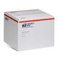 NEW USPS Priority Mail Regional Rate Box - C - Rectangle