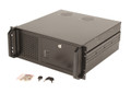 NEW Logisis 4U Industrial Rackmount for Enterprise Level Custom building Servers