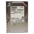 NEW Toshiba 1TB Internal Hard Drive upgrade home PC with this Bare Drive 7200rpm