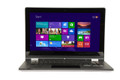 NEW Hybrid Lenovo IdeaPad Swinging Touchscreen Display Ultrabook Laptop Computer