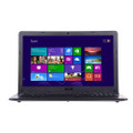 REFURBISHED Asus Portable Laptop Computer Intel Core i3 processor Fast PC System