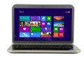 NEW Dell Inspiron Laptop Multi Media HD 15.6 Glossy LCD Students & Professionals