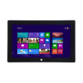 NEW Microsoft Surface RT 10.6 inch Tablet computer for Home & Office 32gb memory