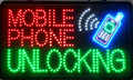 DOWNLOAD your smartphone UNLOCK code done in about 1 hour easy fast freedom GSM