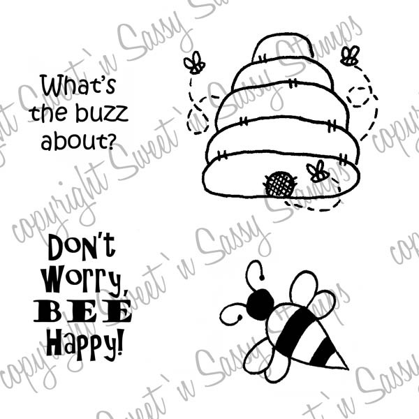 http://www.sweetnsassystamps.com/products/Bee-Happy-Digital-Stamp.html