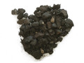 Alive with magnetic abilities, this stone attracts what you want, such as love, money and security.