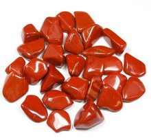 Promotes independence, responsibility and progression. Facilitates in remembering dreams.