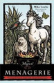 Magical Menagerie Tarot