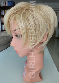 #8069 Short Bob Wig ( Various colours )