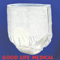 TR 2604 Incontinence Products Disposable Absorbent Underwear