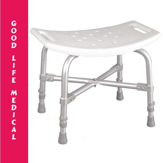Groovy Deluxe Bariatric Heavy Duty Bath Bench Ibusinesslaw Wood Chair Design Ideas Ibusinesslaworg