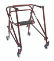 Seat for Drive Medical Adult Nimbo Walker, KA 5200N
