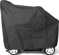Large Scooter Dust Cover from Drive Medical