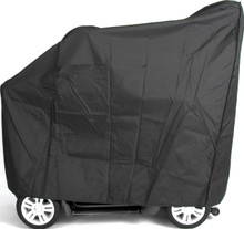 XL dust cover for extra large mobility scooters, AZ4000